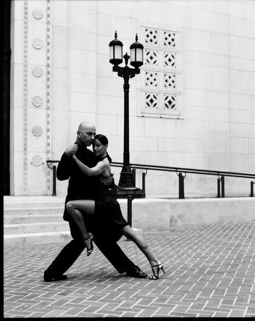 tango net r pic star travel international and tango http tango net r